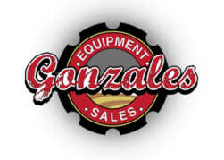 Gonzales Equipment Sales Inc.