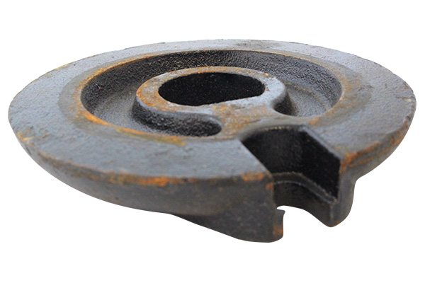 "1 3/4"" Inner axle washer"