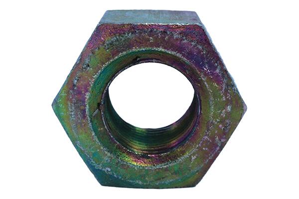 1 5/8 axle nut 2240, 7010