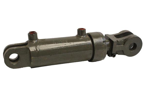 """1,75"""" x 3"""" x 16,33"""" x 3,93"""" Hydraulic Cylinder GCRO"""
