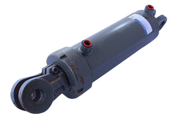 2240 Lift Cylinder clevis type