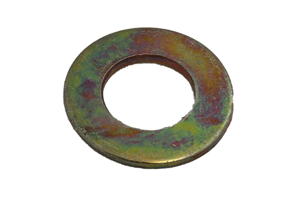 32.5 x 60 x 4.75mm Flat Washer