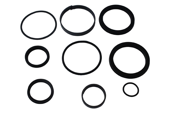"4"" hydraulic cylinder repair kit"