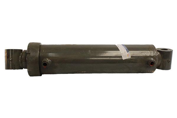 53.98 x 114.3 x 645x 346 Hydraulic cylinder