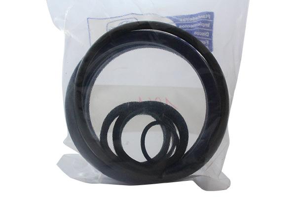 "5"" Hydraulic cylinder repair kit"