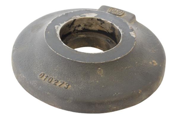 Bearing Inner Flange convex 8013