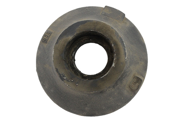 Bearing Outer Flange concave 8013