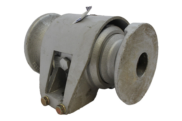 "Bearing for atcrl 1 1/2"" axle 9"" spacing"