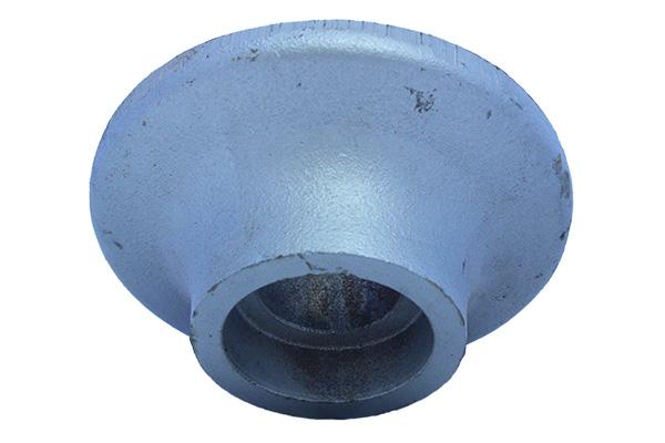 Bearing inner flange 7012