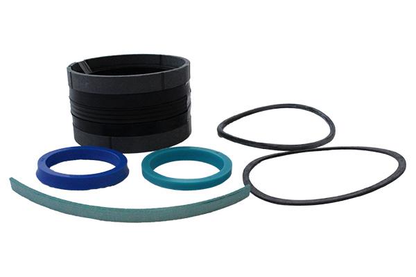 Cylinder seal kit 53,98x 114,3