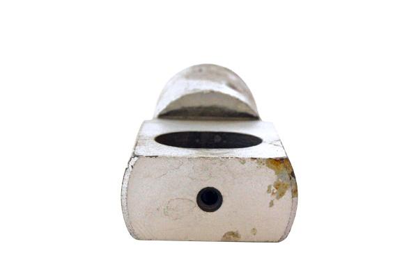 Frame Lock Axle 7010,7012