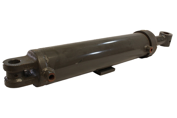 Hydraulic Cylinder 2240 wing