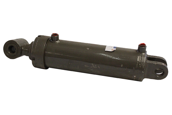 "Hydraulic cylinder to fit 2240 ""new style"""