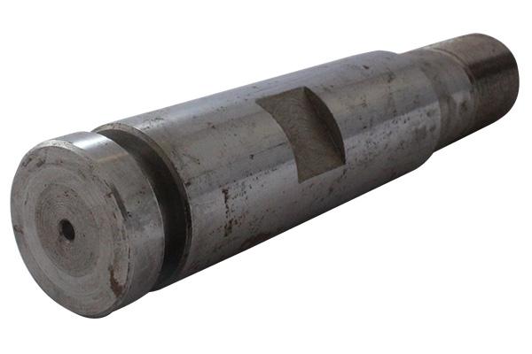 Lock Axle Pivot 7010, 7012