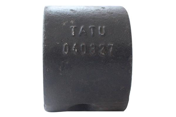 Plunger Collar 2240