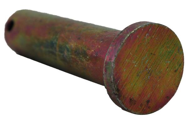 plunger pin 26x100