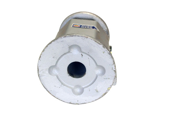 """292 x 2.1/8""""    Rd. Oil Bath Bearing with Wear Plate for GCRO 7012"""