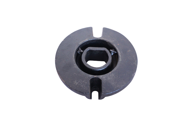 "2-1/2"" Inner Axle Washer"