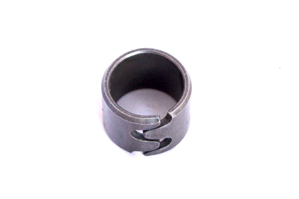 Bushings for lift hydraulics