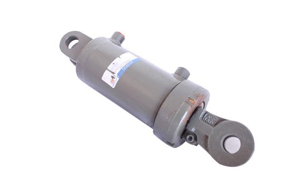 """Hydraulic Cylinder 2"""" x 4"""" x 16.14"""" x 4.21"""""""