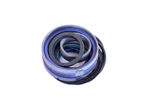 """Hydraulic  Cylinder Seal Kit 2"""" x 4"""""""
