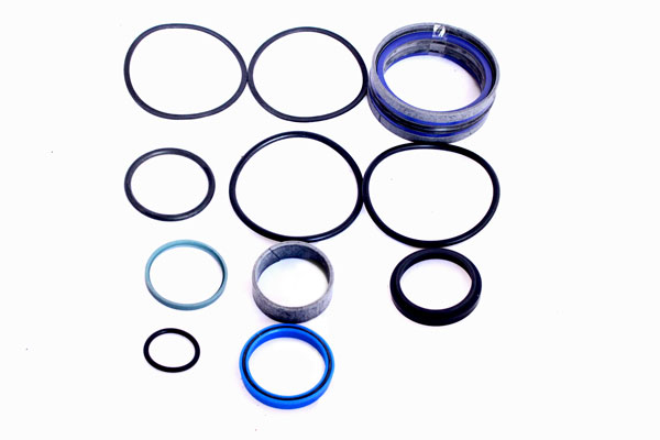 "Hydraulic  Cylinder Seal Kit 2"" x 4"""