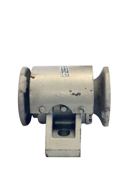 Oil Bath Bearing 330x2 1/2 rd. 8013